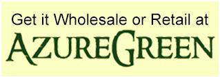 Buy Now: AzureGreen