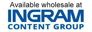 Buy Now: Ingram Content Group